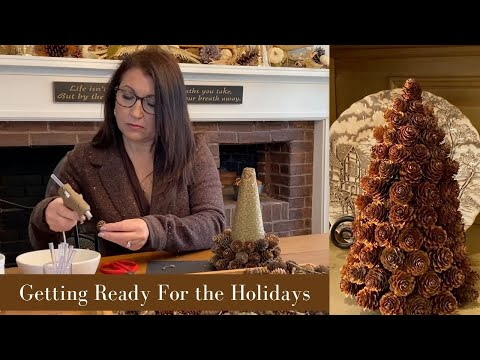 New England Christmas Traditions 2020 Taking time to slow down, preparing for traditional New England