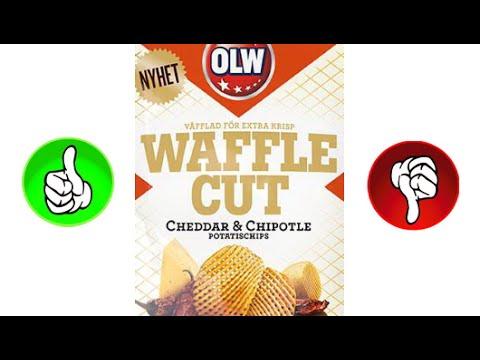 Yes olw slapper nya chips sa smakar de