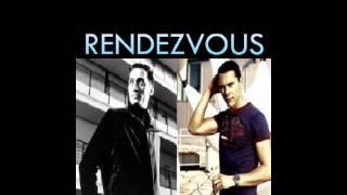 DJ Tiesto + DJ Paul Van Dyk - Rendezvous