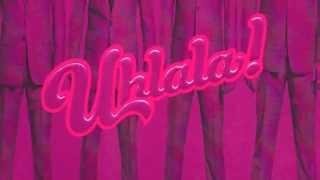 Hot Pants Road Club- Uhlala! - my funk guitar