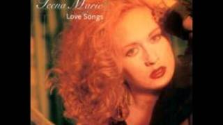 Teena Marie- Out On A Limb