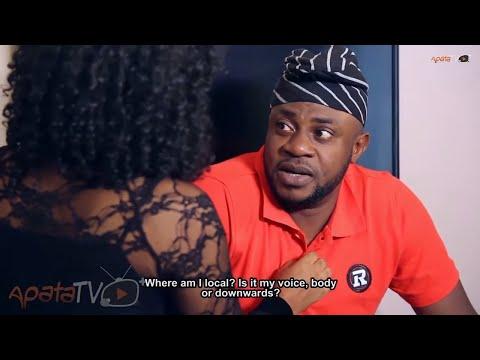 Download Ishola Fashoko 2 Yoruba Movie