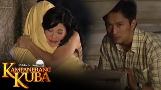 Kampanerang Kuba: Full Episode 56 | Jeepney TV