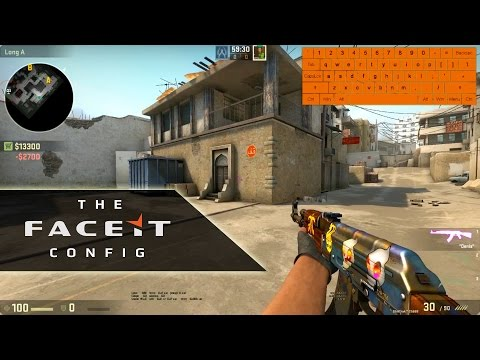 faceit live support