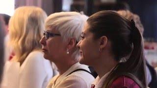 Конференция по ПЭТ-КТ ФИЛЬМ 1(, 2015-12-09T14:46:42.000Z)