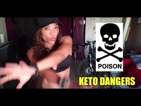 dangers-of-doing-a-keto-diet