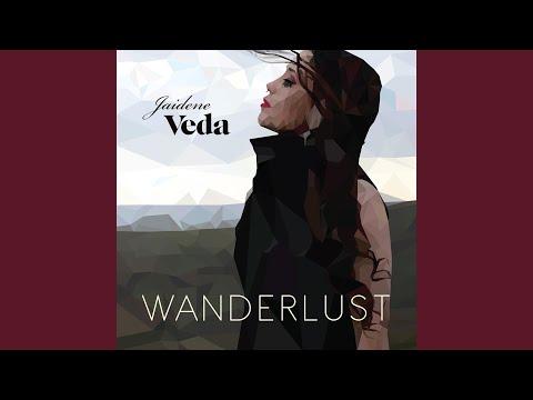 Beautiful (Veda Vocal)