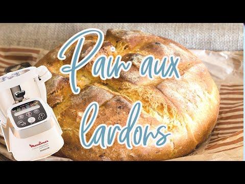 recettes-companion-—-pain-aux-lardons