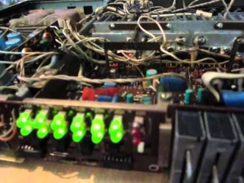 радиотехника у 7111