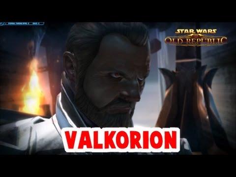 Swtor Kotet Valkorion S Death Youtube Valkorion pomohl svému lidu dosáhnout vrcholu, ale nyní je jeho říše v ohrožení pod vládou jeho nedysciplinovaného syna arcanna. swtor kotet valkorion s death