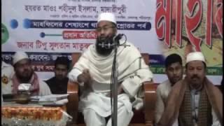 Video Kachabali Solpur Wajj download MP3, 3GP, MP4, WEBM, AVI, FLV Mei 2018