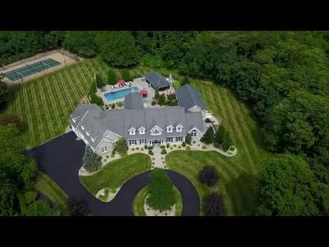 Home For Sale - 114 Peria Drive, Rocky Hill, CT - Price Upon Request