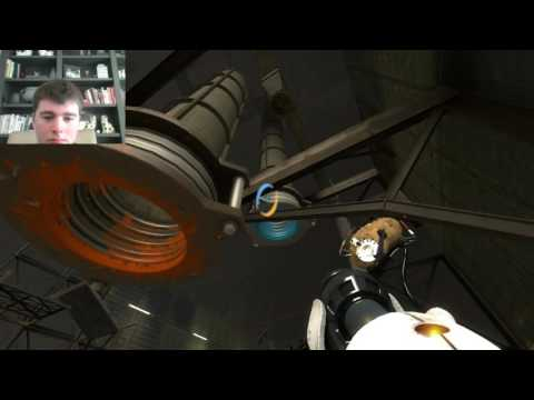 Portal 2: Lemons!