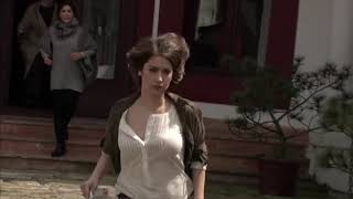 Aşkı Memnu 71.bölüm Bihter Adnan Behlül Nihal Firdevs Sahnesi