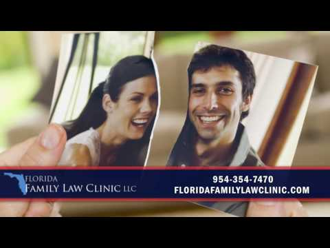 Florida Family Law Clinic | Lawyers - General Practice in Fort Lauderdale