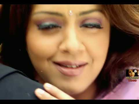 Download jothika Hot song Compilation (1080p - 60fps)