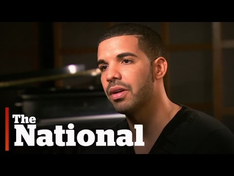Drake (Full Broadcast Interview)