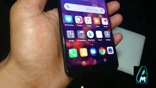 Huawei P20 Pro Android Smartphone (Review)