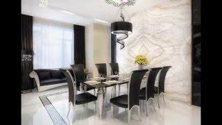 Dining Room Furniture   Dining Room Furniture Sets   Modern Dining Room Furniture