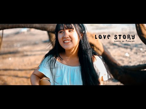 love-story---taylor-swift-(fairlyn-cover)