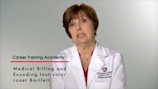 What is Medical Billing & Coding?