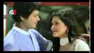 Bangla Song Jaadu Re By F A Sumon Full Music Video 2014 Official Video mpeg4