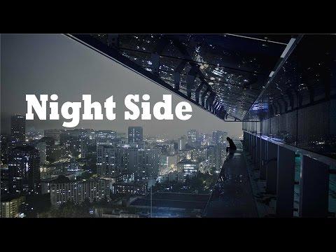 Henry Mancini: Night Side
