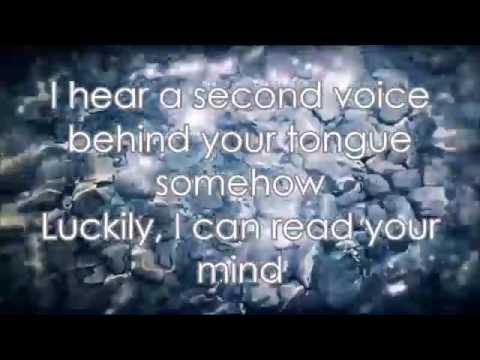 Lovely Lyrics Twenty One Pilots lovely - twenty one pilots (lyrics) - youtube