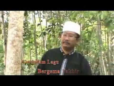 CINDAI Song By P Zain With Lyrics
