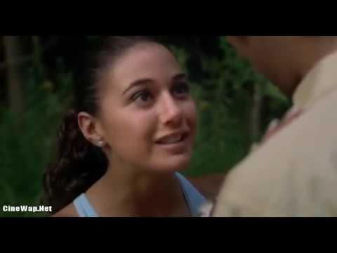 Wrong Turn-2 Telugu Dubbed Hollywood Movie