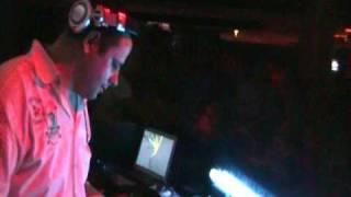 Dj Emilian'o & L'Rado Van Polonia - Love Me [Beattraax Rmx]  Live @ Club Piast Köln