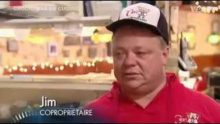 Cauchemar en cuisine US S04E10 Capri