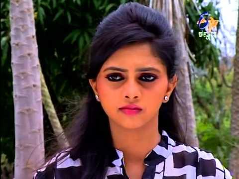 Agnisakshi - ಅಗ್ನಿಸಾಕ್ಷಿ - 12th August 2014 - Full Episode
