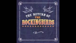The Rockingbirds -