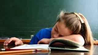Cara Membangkitkan Motivasi Belajar & Mo...