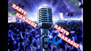 Murat Boz - Özledim Karaoke