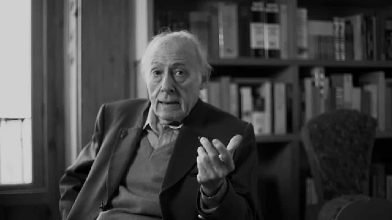 entretien avec eduardo arroyo festival de la biographie