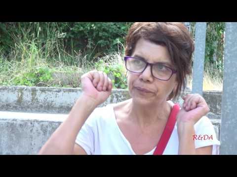 "Claudia ACUNA, Coopérative ""La Vaca"", Journal MU, Buenos Aires"