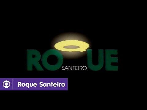 Roque Santeiro: reveja a abertura de 1985
