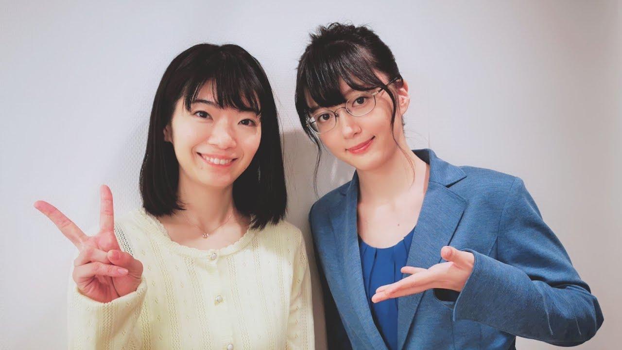 塚田 えりか 結婚
