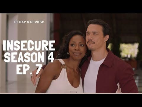 """insecure-season-4-ep-7-