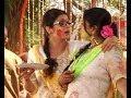 Madhubala Madhu, Abhay play Holi