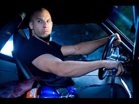Best fast and furious & Need for speed songs