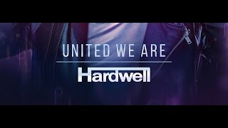 12 - Area51 feat. DallasK (Extended Mix) - United We Are (Deluxe Edition)