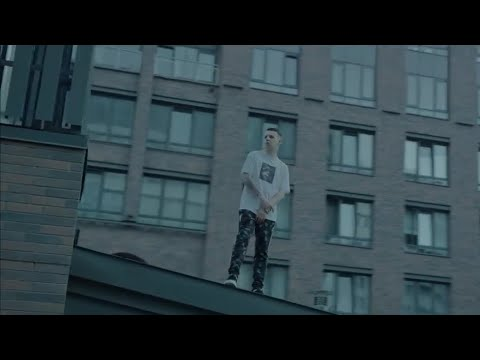 Markul feat. Oxxxymiron - KONSTRUKT