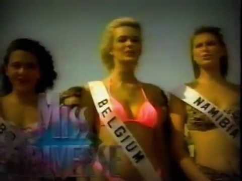 สำเนาของ Miss universe 1992-Full