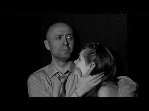 Камерный театр Малыщицкого I Утиная Охота
