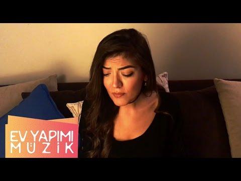 Pınar Dikmen - Aşk Laftan Anlamaz ki