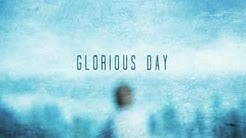Casting Crowns Glorious Day W BG Vocals Performance Track