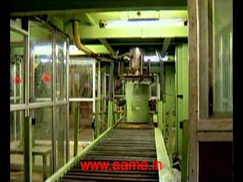 Uranium Corporation of India Ltd. [UCIL] [Nuclear Fuel Processing]
